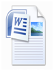 winword icon